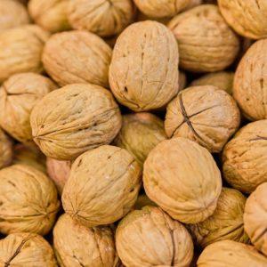 background-texture-unpeeled-walnut_102583-1272
